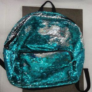 Magic SEQUENCE BACKPACK Compact PRICED CHEAP